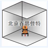 百思佳特xt65986激光标线仪