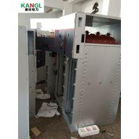 供应箱式固定交流金属封闭开关设备(XGN15-12)
