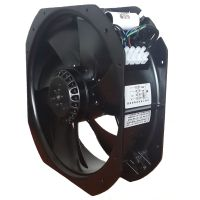 明晨鑫耐高温MX28080ABL系列交流散热风扇,28080轴流风机