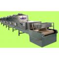 农业用品干燥机-选择GER格尔制造微波设备