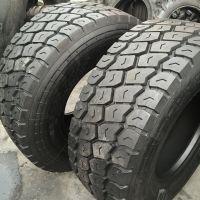 现货销售445/65R22.5米其林钢丝轮胎 米其林超级单胎