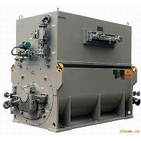 盼乐优势高于德国Loher全系列电机产品