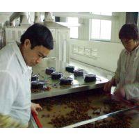 济南铭鑫微波干燥机(在线咨询)_微波干燥_乳胶微波干燥机