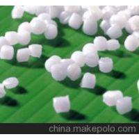 TPE软胶料价格咨询东莞炬辉 国内性价比的TPE生产商 询13829158611