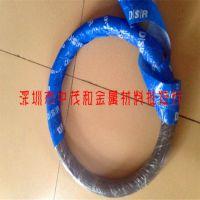 国产/进口304不锈钢弹簧线,螺丝线厂家