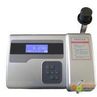 台式浊度分析仪价格 WD-HK-288