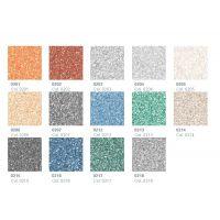 法国洁福美宝琳动力系列|常州pvc塑胶地板|同质卷材
