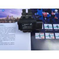 庆阳供应 TTD031FJ系列防水穿刺线夹 经销批发