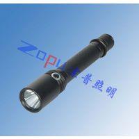 BGH2603防爆强光充电手电BGH2603通用