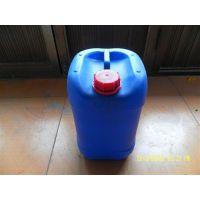10L塑料桶、三元(认证商家)、10L塑料桶白方桶