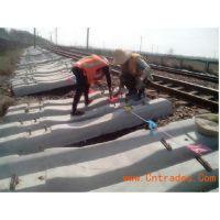 轨枕桥枕道钉锚固剂厂家价格-铁路混凝土轨枕道钉锚固剂