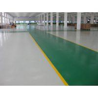 环氧树脂地板、防静电地板、自流平环氧地板工程施工