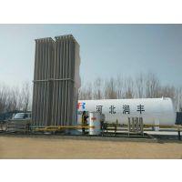 【煤改气】政策-煤改气设备-煤改气方案提供厂家