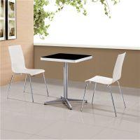 便宜的快餐厅桌椅哪里有?专业餐饮家具厂家为您推荐SP-CT516年终大促中!