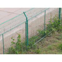 2016专业停车场围栏网-停车场围栏网领跑者!博达护栏网厂家直销