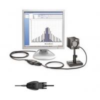 JUNO经济型USB连接器,OPHIR激光功率计连接器