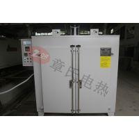 变压器烘箱价格、电热烘箱厂家、铁氟龙烘箱厂家