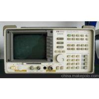 Agilent/安捷伦二手频谱分析仪8591E