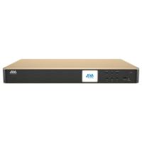 奥威亚AVA全高清录播系统/录播系统 录播教室 录播服务器 录播软件