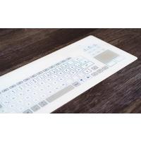 InduKey鼠标、InduKey键盘