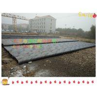 防腐螺旋钢管天津鑫旺螺旋钢管厂生产销售