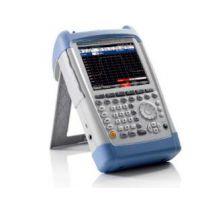FSQ3 FSQ26 FSQ40 FSQ8罗德与施瓦茨的手持频谱仪低价甩卖8成新