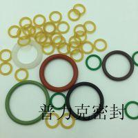 进口O型氟胶圈厂家直销ZDE香港品牌耐酸碱腐蚀