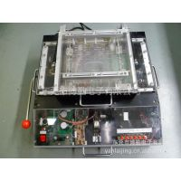 供应摇杆式FCT测试治具