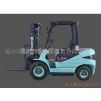 供应2吨美科斯内燃叉车,,杭州产叉车, 温州金业叉车