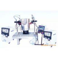 供应专业设计生产 品质保证 HF系列环缝自动焊接机