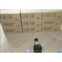【兰州龙辰五金机电市场】YTC阀门定位器特价YT-1000RSn232R