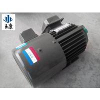 河北电机厂厂家直销YVP系列变频电机/Y801-2/级0.75KW