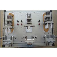 供应GB17465.1家用和类似用途器具耦合器插拔寿命试验机HY-OC-2