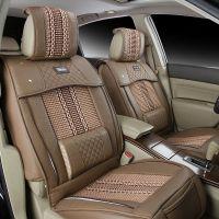 2015新款四季汽车座垫 汽车内饰用品 通用坐垫 一件代发
