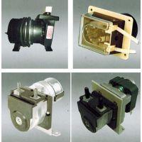高性能烟气自动监控系统EL-CEMS