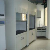 思遥实验设备公司提供特价全钢通风柜