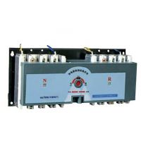 SPQ2_双电源自动转换开关_厂家直销18879983199