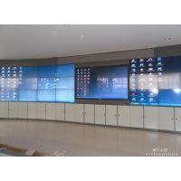 潜江LCD液晶拼接生产厂家