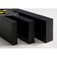 日本进口阻燃橡胶板TIGERS高性能阻燃性橡胶板阻燃橡胶片