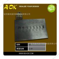 铝合金模型厂家提供铁模型制作 不锈钢产品模型 优质金属模型