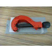 割刀 快速型切管刀 铜管切管刀 空调维修工具 台湾炫翼牌原装进口