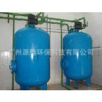 反渗透设备 水处理设备厂家 工业水处理设备 除铁除锰设备价格