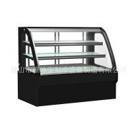 甜品店设备 冷柜锁 蛋糕连锁店 药品阴凉柜 起点设备 食品机械