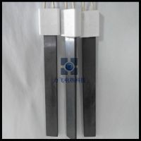 1000℃高温陶瓷加热片 模具设备专用 厂家直销