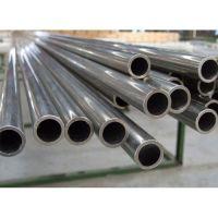 特供攀钢L245管线管,L290管线管、GB9948-2006(石油裂化管)