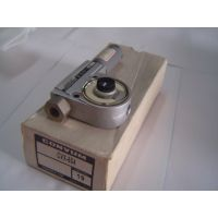 供应:`Badger`贝捷工业`集麈设备上用计时顺位控制电路板已装妥组件 HCT-10P