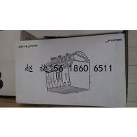 供应全新ABB控制器 PM802F