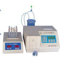 YHCA-100A型COD快速测定仪