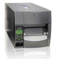 苏州西铁城CITIZEN CL-S700条码打印机 药监码专用打印机 风景区门票打印机