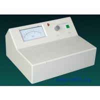 指针式浑浊度仪/光电式浑浊度仪/光电浊度仪(国产优势) 型号:GDS-3A